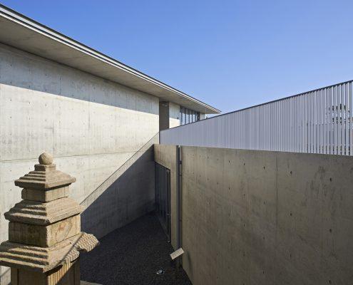 Bonte Museum 0739