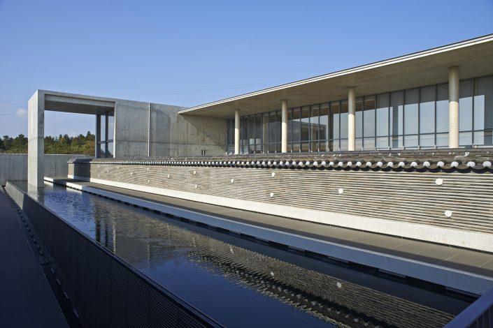 Bonte Museum 0760